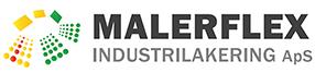 Malerflex Industrilakering ApS